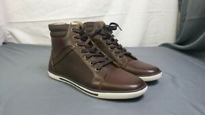 Unlisted - A Kenneth Cole Production Size 10.5M Crown Worthy Men's Shoes