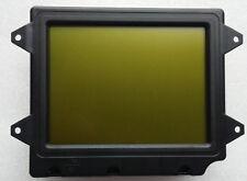 Gilbarco M02636A001 monochrome display, Advantage & Encore