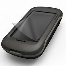 2X GPS Screen PROTECTOR for Garmin Montana 600 650 650T 010-11654-05