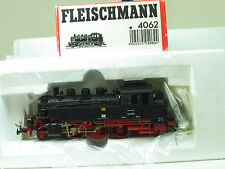 Fleischmann H0 4062 Dampflok BR 64 455 der DR B1847