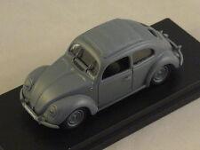 RIO 4301 - Volkswagen VW Militaire Wehrmacht - 1943 - 1/43