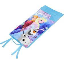 Disney Frozen Film Elsa Et Anna Mémoire Mousse Poil Tapis Couchage