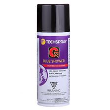 Techspray 1630-16S G3 Blue Shwr Cleaner/Degreaser 16Oz Aerosol