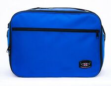 Top Box Inner Liner Luggage Bag for BMW R1200GS Vario Fit All Years Blue