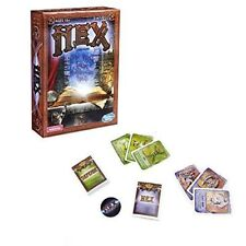 Hex Casters Card Game of Hilarious Spells (3-6 Players, 10+) Hasbro Gaming