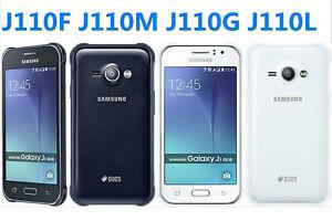 Samsung Galaxy J1 Ace Duos Neo J110F J110M Android 4G 5MP dual sim SmartPhone