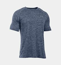 70003033 Under armour Basic Tees Regular Size XL T-Shirts for Men for sale | eBay