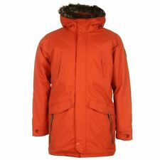 O'Neill Journey waterproof breathable Thinsulate parka jacket L 60% OFF BNWT Orn