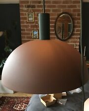Ferm Living Ceiling Dome Lamp Shade And Pendant