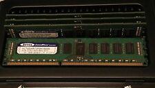 Actica  16GB RAM (4 x 4GB) DDR3-1600 REG ECC   ACT4GHR72P8H1600S