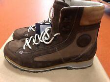 Dolomite Herren Schuhe 44 Nummer