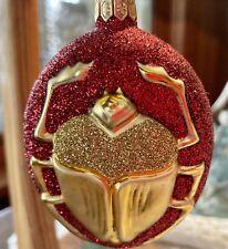 patricia breen christmas ornaments