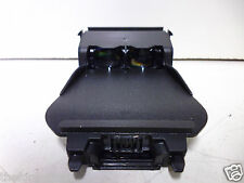 Genuine Ford C MAX/KUGA anticolisión sensor 2012 - 2015 CV4T-14F449-AC