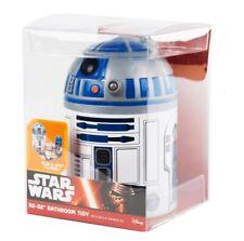R2-D2 Bathroom Tidy Giftset