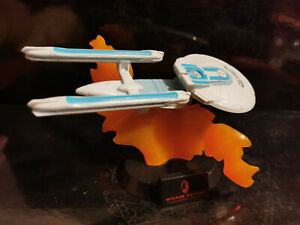 Star Trek - Enterprise NCC-1701 B - Special Edition - Limitiert