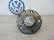 VW GOLF MK5 1.6 FSI REAR WHEEL BEARING HUB 2004-2008 WARRANTY