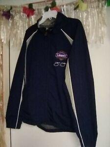 nascar jacket xl jimmy johnson great shape used