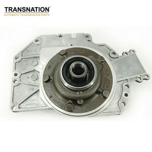 BTR M11 Auto Transmission Oil Pump For Ssangyong Geely Transnation 21500A-XX