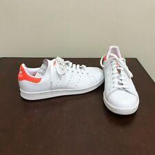 Men's Adidas Stan Smith Tennis Shoes.  Size 10.