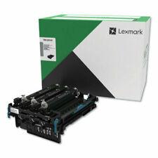 78C0ZV0 Lexmark Black and Colour Return Program Imaging Kit