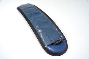 Freitag Shoulder Pad F03 (blue)