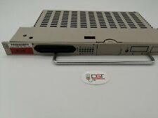 Samsung Officeserv 500 SCHEDA MCP