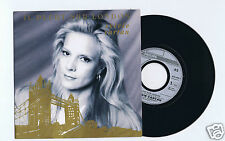 45 RPM SP SYLVIE VARTAN IL PLEUT SUR LONDON