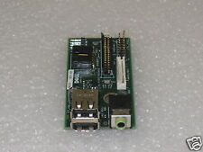 NEW Genuine Dell Optiplex GX260 GX270 SFF Front IO AUDIO USB Panel Board 9K939
