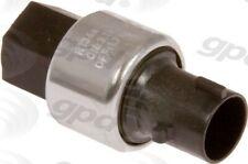 CHEVY GMC 1999 - 2004 S10 C&K 2500 3500 TAHOE SUB #1711427 Clutch Cycling Switch
