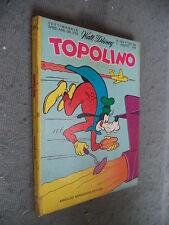 TOPOLINO # 1079 - 01 AGOSTO 1976 - WALT DISNEY - MONDADORI