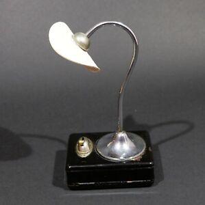 vintage torch flashlight reading light