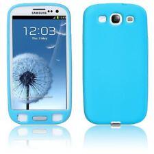 Carcasas de color principal transparente con estampado para teléfonos móviles y PDAs
