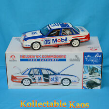 Classic Carlectables 1:18 Holden VK Commodore 1985 Bathurst