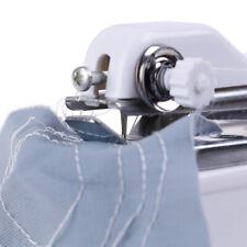 wide range how to buy wholesale online Handnähmaschinen günstig kaufen | eBay