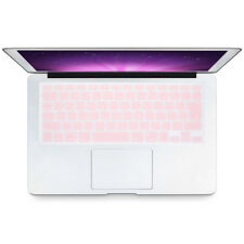 "Japanese Keyboard Cover Protector Skin for MacBook Pro 13"" 15"" 17"" Japan Version"