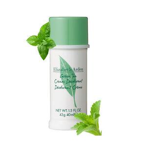 Elizabeth Arden Red Door Green Tea Deodorant 40ml Variation Options U Pick Rare