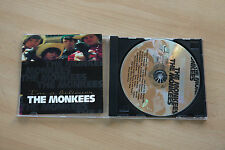 The Monkees – I'm A Believer