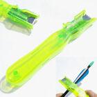 Archery Arrow Stripper Scraper Vanes Feather Fletching Glue Remover Tool