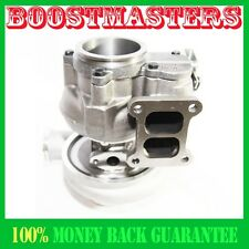 For 1970-2013 Cummins 8.3L Engine 6CTAA WH1E HX40W 3530994 Diesel Turbo
