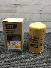 New Cat Filter Hyd 471 7003