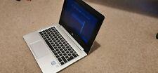 HP ProBook 430 G6 i5 8265U 8GB Ram 256GB NVME SSD 13.3inch Windows 10 Pro Laptop