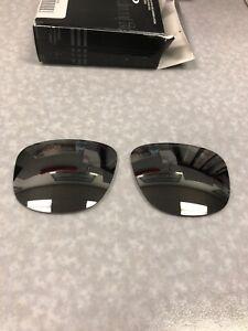Oakley Holbrook R Replacement Lens Polarize Prizm