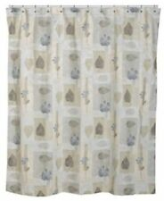 Croscill Fabric Shower Curtains
