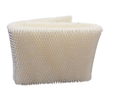 Humidifier Filter Wick for Essick Air Maf-2 Ma0600 Ma0601 Ma0800 Ma08000