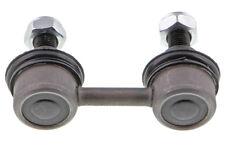 Suspension Stabilizer Bar Link Kit Front Mevotech GK90124