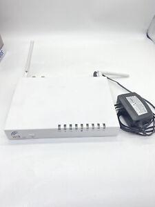 Wi3 Wip7500- MoCa 2.0 WECB Wifi AP EoC Bridge