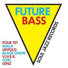 Future 2010 Music CDs for sale | eBay