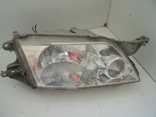 Mazda Premacy Right headlight (1999-2005)