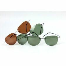 Accessoires Silhouette pour homme | eBay