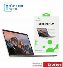 Screen Protector with Blue Light Filter for MacBook Air 2020 13-inch Model A2179